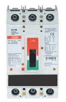 eaton jgedc3250nn direct current molded case circuit breaker. Black Bedroom Furniture Sets. Home Design Ideas