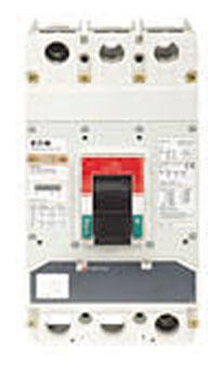 eaton lgedc3630nn direct current molded case circuit breaker. Black Bedroom Furniture Sets. Home Design Ideas