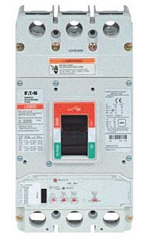 eaton lgedc3400fag direct current molded case circuit breaker. Black Bedroom Furniture Sets. Home Design Ideas