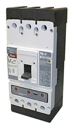 eaton nbdc31000mw direct current molded case circuit breaker. Black Bedroom Furniture Sets. Home Design Ideas