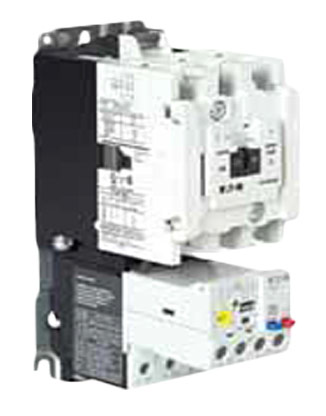 NEMA Starter an19cn0a5e eaton c440 wiring diagram at bayanpartner.co