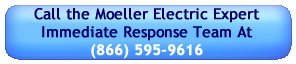 Moeller Electric SuperCenter