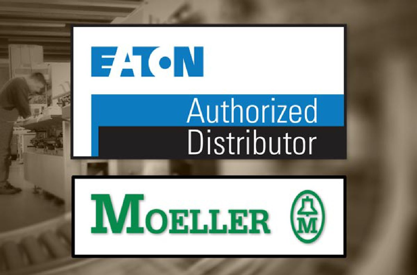 Kmpartscom Industrial Electrical Motor Control Machine Automation Eaton Current Relay Authorized Moeller Distributor