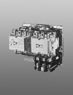 Eaton A200 Series Starters on