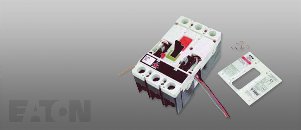 1983 honda ft500 wiring diagram honda xr80 wiring diagram