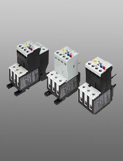 Freedom_Series C440 XT Intro Photo eaton freedom series electric overload relays eaton c440 overload relay wiring diagram at creativeand.co