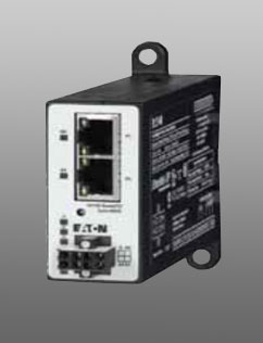 Eaton Freedom Series Ethernet Communication Modules
