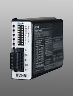 Eaton Freedom Series Modbus Communication Module