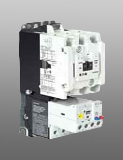 Eaton Freedom Series - Electric Overload Relays