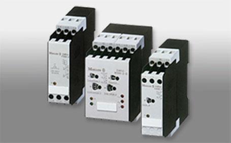 KMParts - Eaton Moeller Electric Authorized Distributor