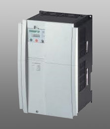 DF6 Vector Frequency Inverter - Function