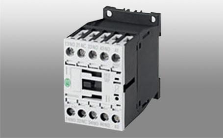 Eaton Moeller Contactors 6-Amp to 170 Amp on