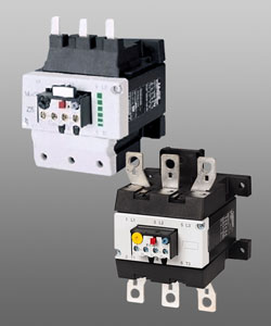 Z5-Series Overload Relays