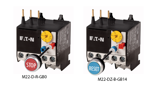 remote reset forZE overloads eaton moeller ze 4 thermal overload relay Glasses with Changeable Temples at edmiracle.co