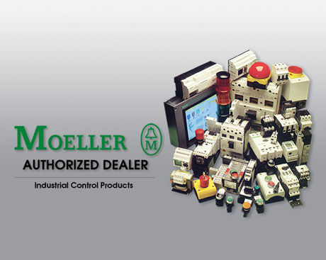 product family shot eaton moeller safety products  at crackthecode.co