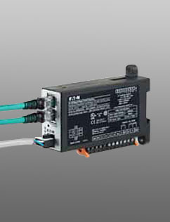 Eaton Space Saver Modbus TCP/EtherNet/IP Communication Modules.jpg