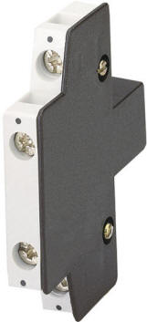 NEW MOELLER 10S-DIL-M AUXILIARY CONTACT