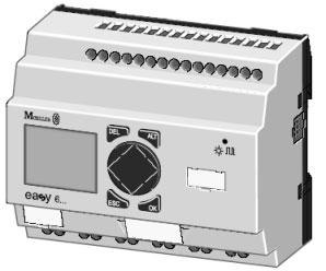 2in1 yb27va 100v/5a digital dc volt ampere meter red/blue led electrical tester