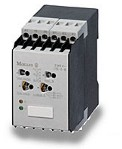 EMR4-I Moeller Measuring Relay