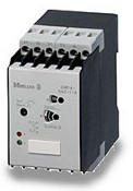 EMR4-R Moeller Measuring Relay