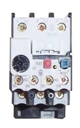 KLOCKNER MOELLER OVERLOAD RELAY Z00-16 ITEM 748280-O2