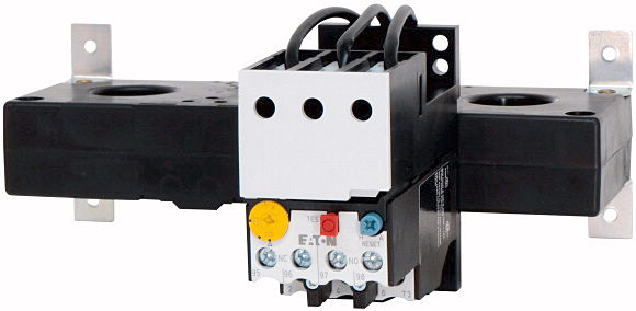 Eaton moeller zw7 current transformer operated overload relay zw7 publicscrutiny Choice Image