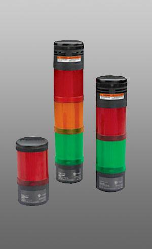 Eaton E26B3V4 Light Lens Green